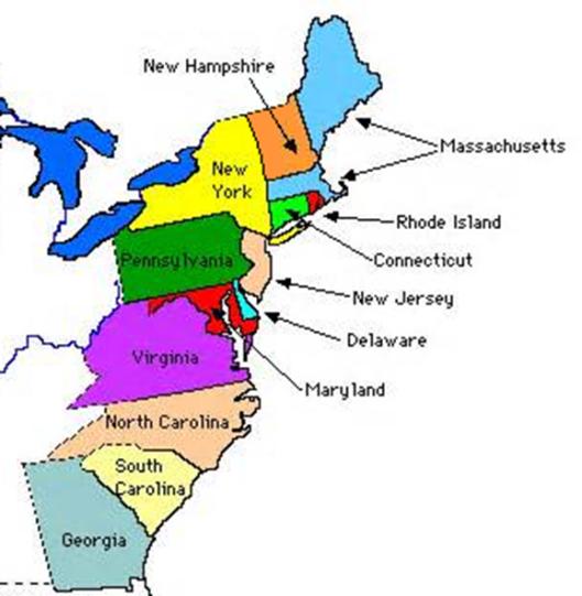 13 colonies.png