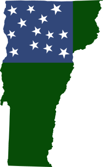 Flag_Map_of_the_Vermont_Republic_(1777-1791)