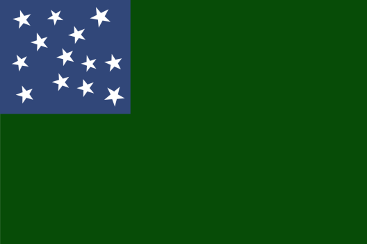 Flag_of_the_Vermont_Republic.svg