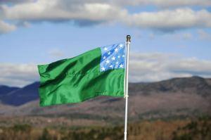 secondvtrepublicflag.jpg