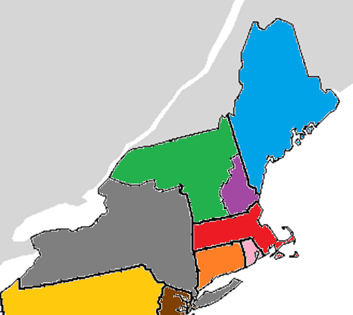 Vermont 3.png