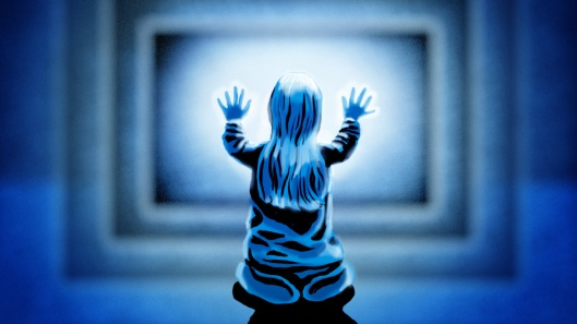 protect your child from screen time addiction