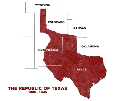 republic-states-overlay-map2_1024x1024