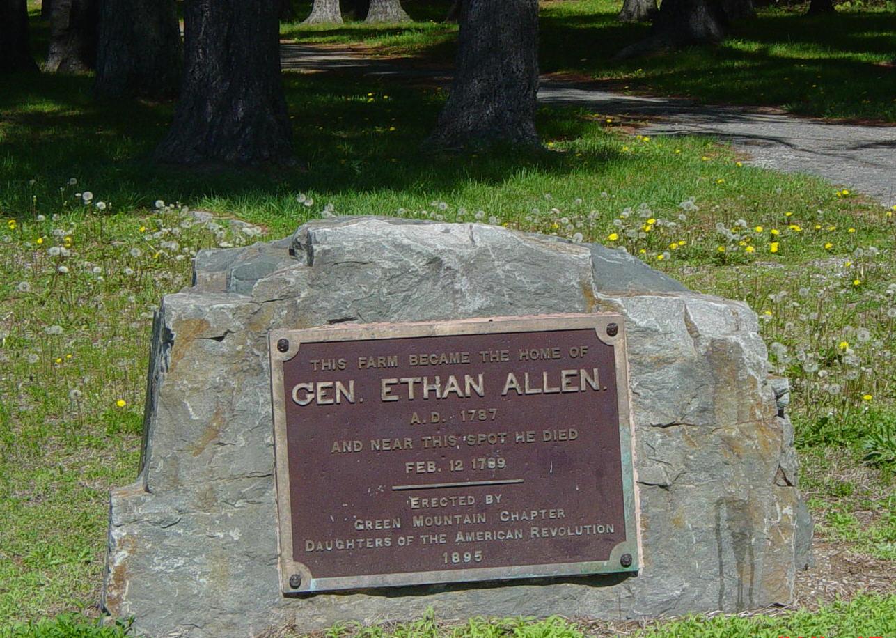 Ethan-Allen-rock
