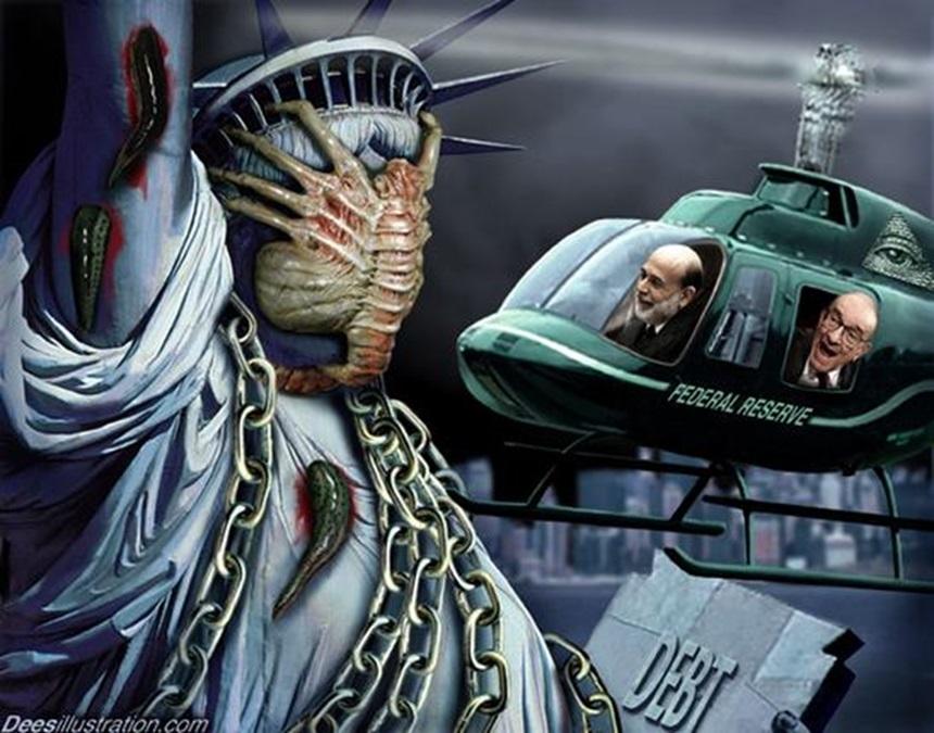 https://vermontprideblog.files.wordpress.com/2020/07/dees_illustrations_fed_and_alien_infestation_of_statue_of_liberty_dees.jpg