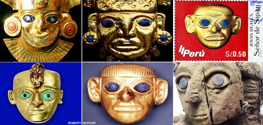 This image has an empty alt attribute; its file name is 01peru-blueeyemasksgodsmummies.png