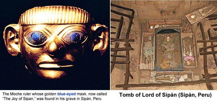 This image has an empty alt attribute; its file name is Moche-Peru-BlueEyesmask.png