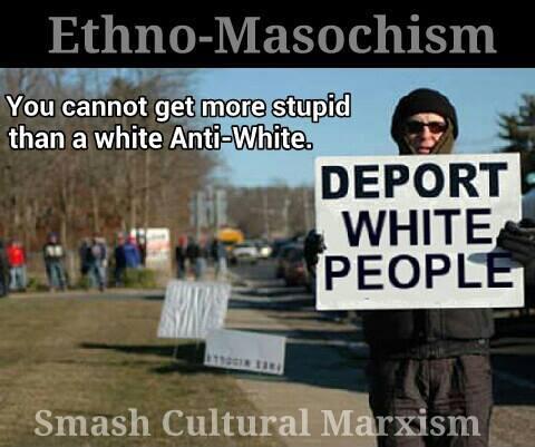 https://vermontprideblog.files.wordpress.com/2021/04/white-anti-white.jpg