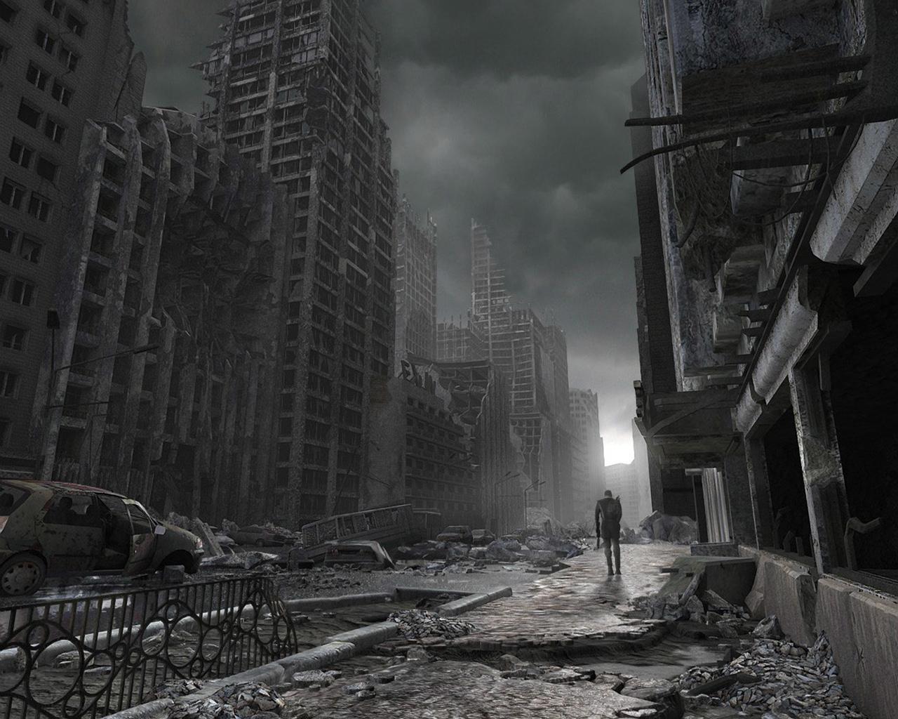 https://vermontprideblog.files.wordpress.com/2021/05/ca6cc-apocalyptic-city-background.jpg