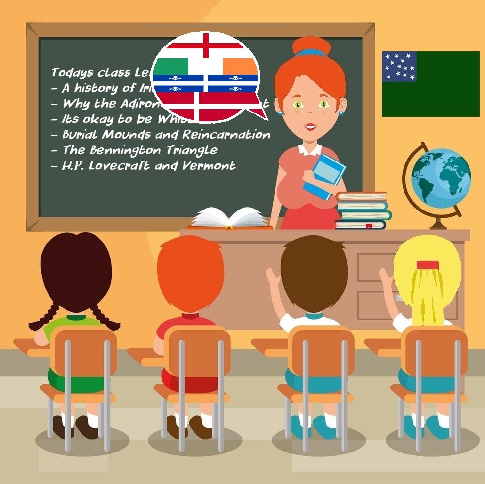 https://vermontprideblog.files.wordpress.com/2021/06/multilingual-back-to-school-teacher-teaching-to-her-students-vector-17730756.jpg