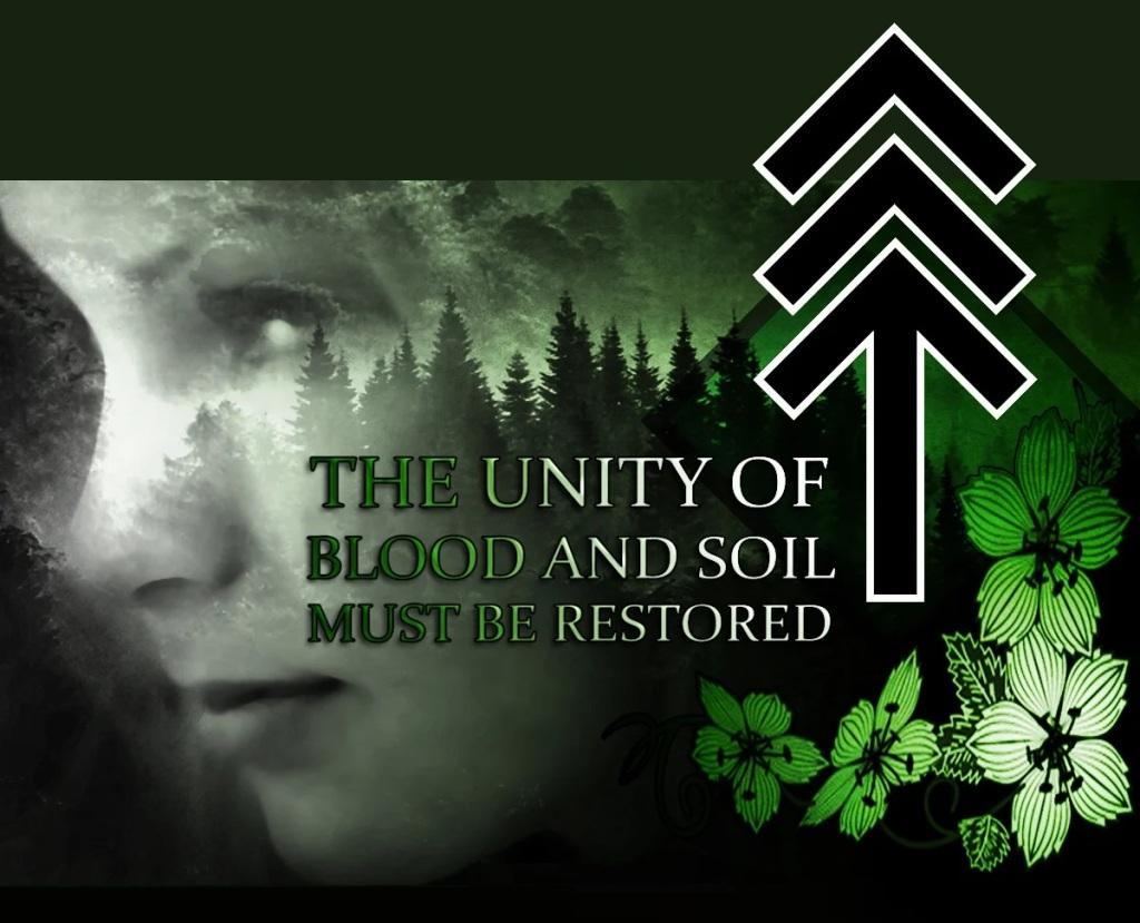 https://vermontprideblog.files.wordpress.com/2021/06/vb_blood_soil.jpg?w=1024