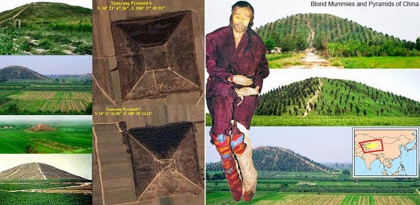 https://vermontprideblog.files.wordpress.com/2021/07/a3856-01china-pyramids-mummies.jpg