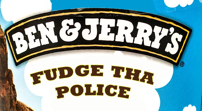This image has an empty alt attribute; its file name is ben-jerrys-support-of-blm.png