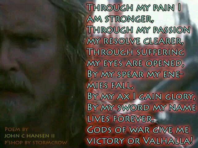 https://vermontprideblog.files.wordpress.com/2021/07/pain-gives-me-strength.-passion-sharpens-my-focus.-victory-or-valhalla.jpg