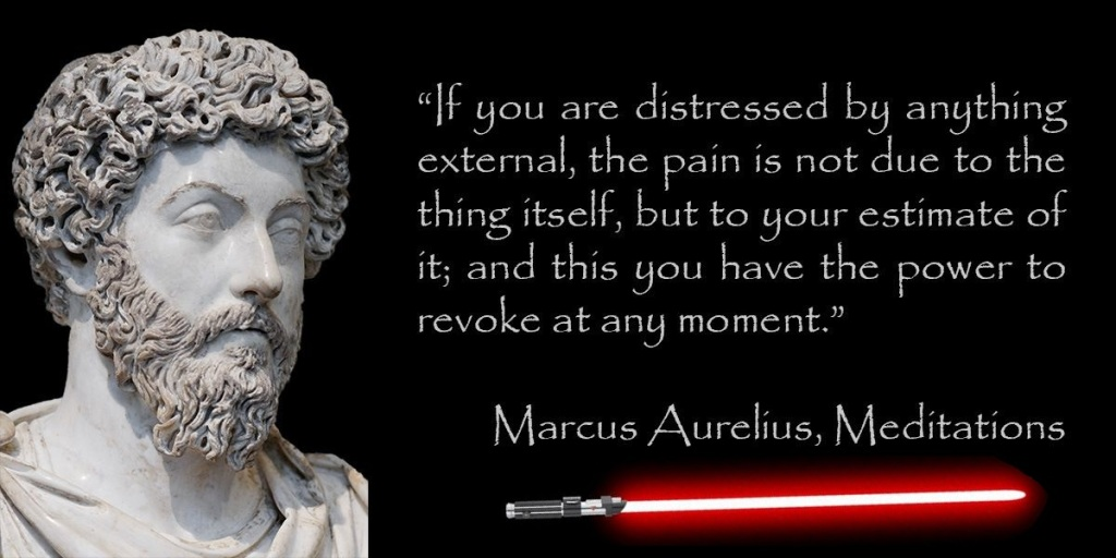 This image has an empty alt attribute; its file name is act-dont-react-to-external-events-marcus-aurelius-1.jpg