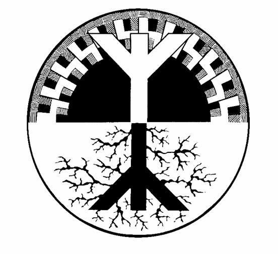 https://vermontprideblog.files.wordpress.com/2021/08/life-and-death-runes.jpg