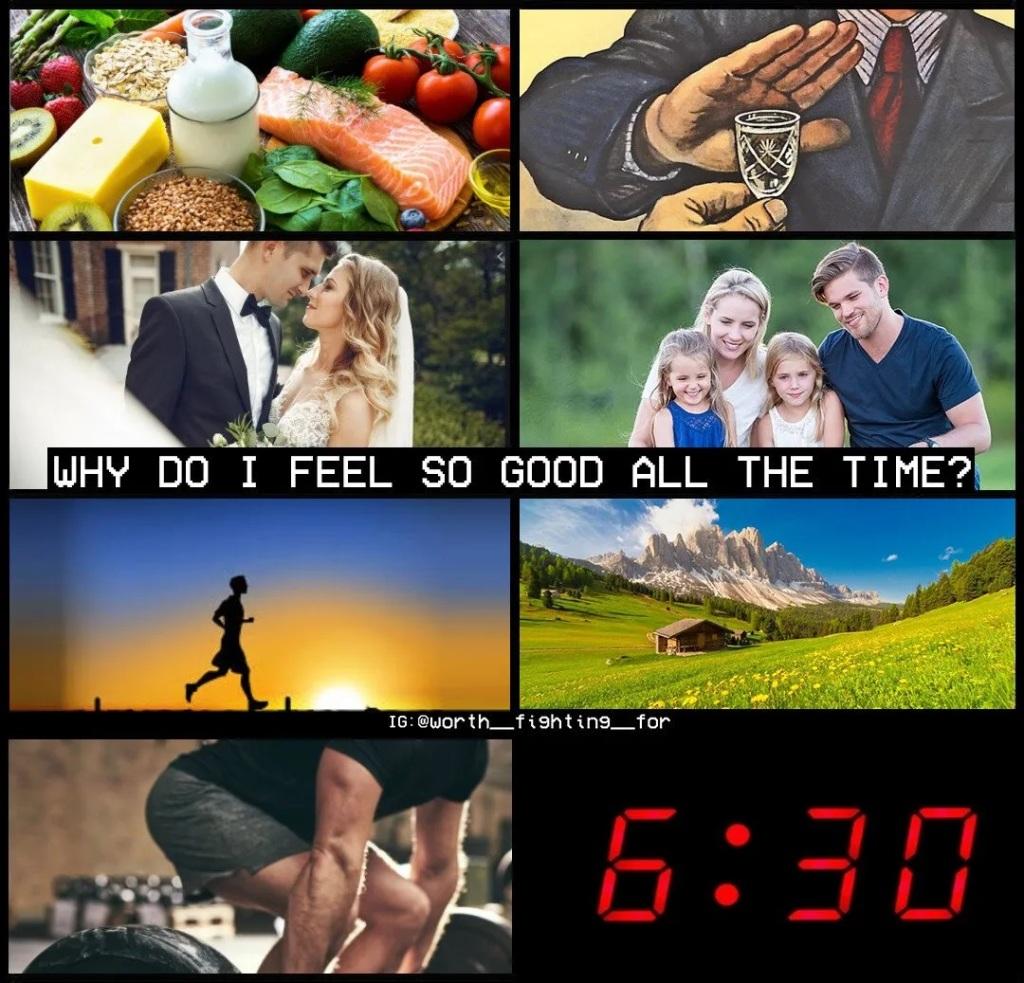 https://vermontprideblog.files.wordpress.com/2021/08/why-do-i-feel-good-all-the-time.jpg?w=1024